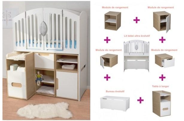 chambre-bebe-evolutive-complete