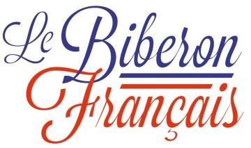 Le Biberon Français : biberons100% Made In France