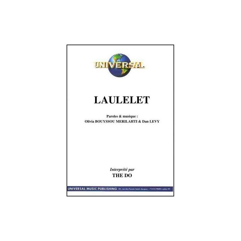 LAULELET