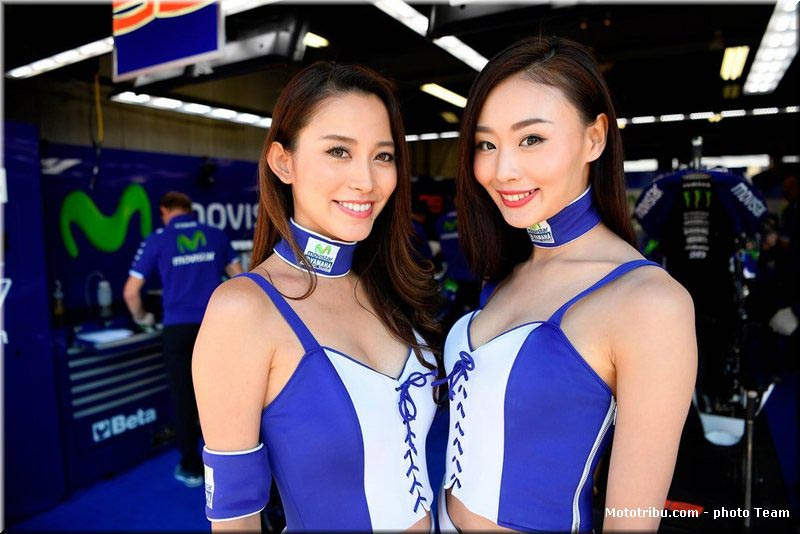pit_babes_motogp_2016_japon.jpg