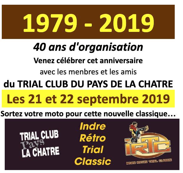 retro-trial-classic-la-chatre-2019.jpg
