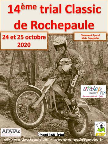 rochepaule-trial-calssic-2020.jpg