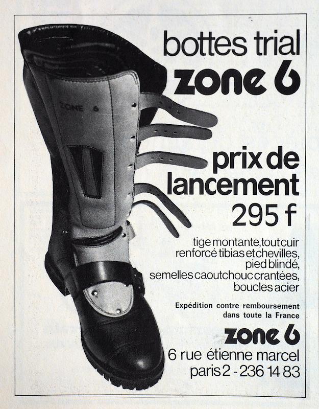 pub-zone-6-trial-1975.jpg