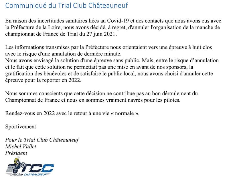 chateauneuf-championnat-de-france-2021-annule.png