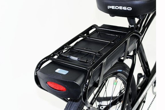 Image Source: Pedego Electric Bikes