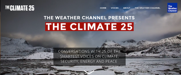 climate25