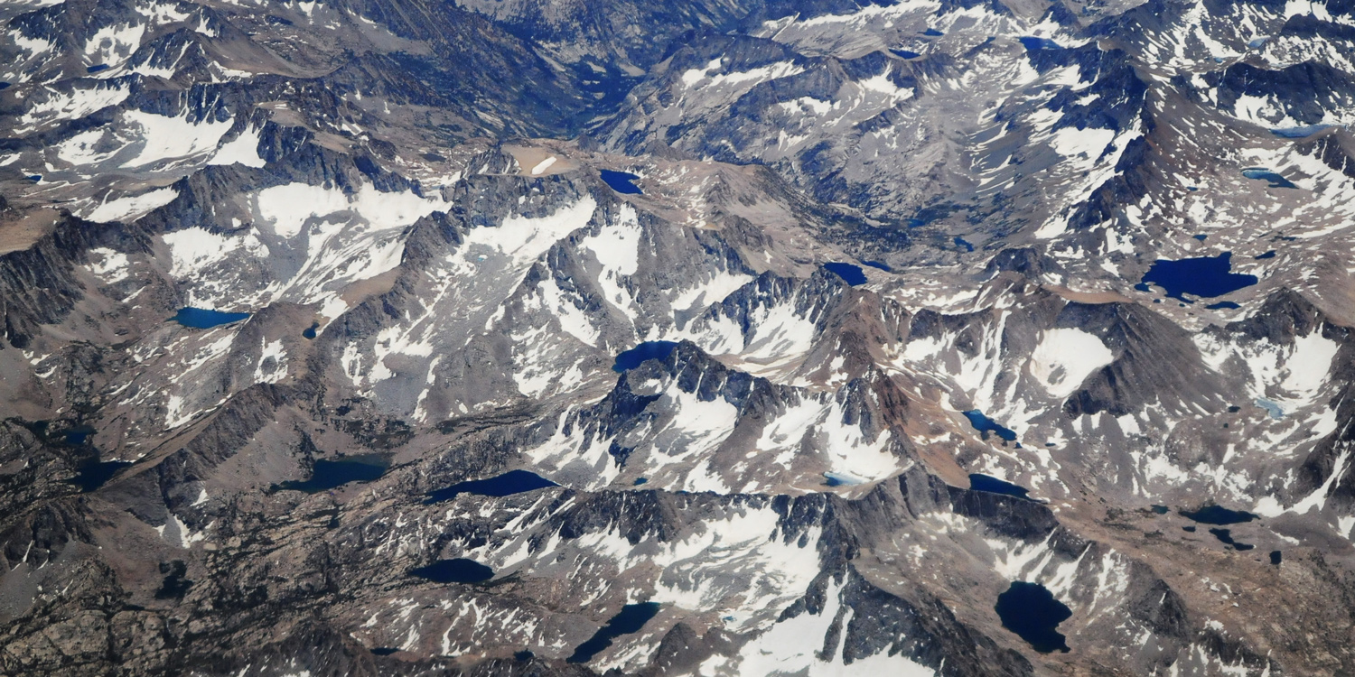 climate_change_california_snowpack_2x1