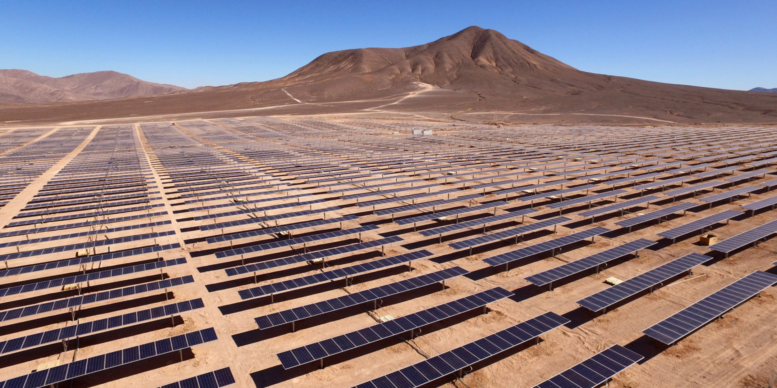 cost-benefit-transitioning-to-renewables-2×1