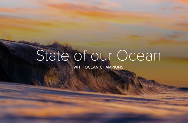 state-of-our-ocean-graphic