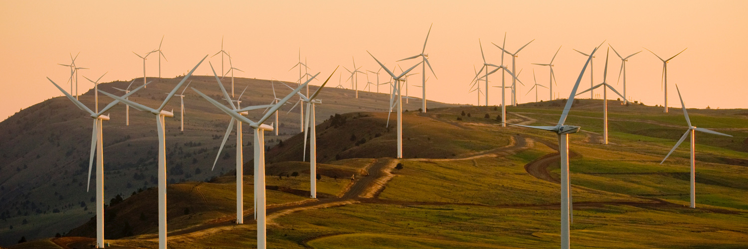 Transitioning To Renewables A Cost Benefit Analysis Of Wind Power Planet Experts - 46+ Benefit Of Wind Power Background