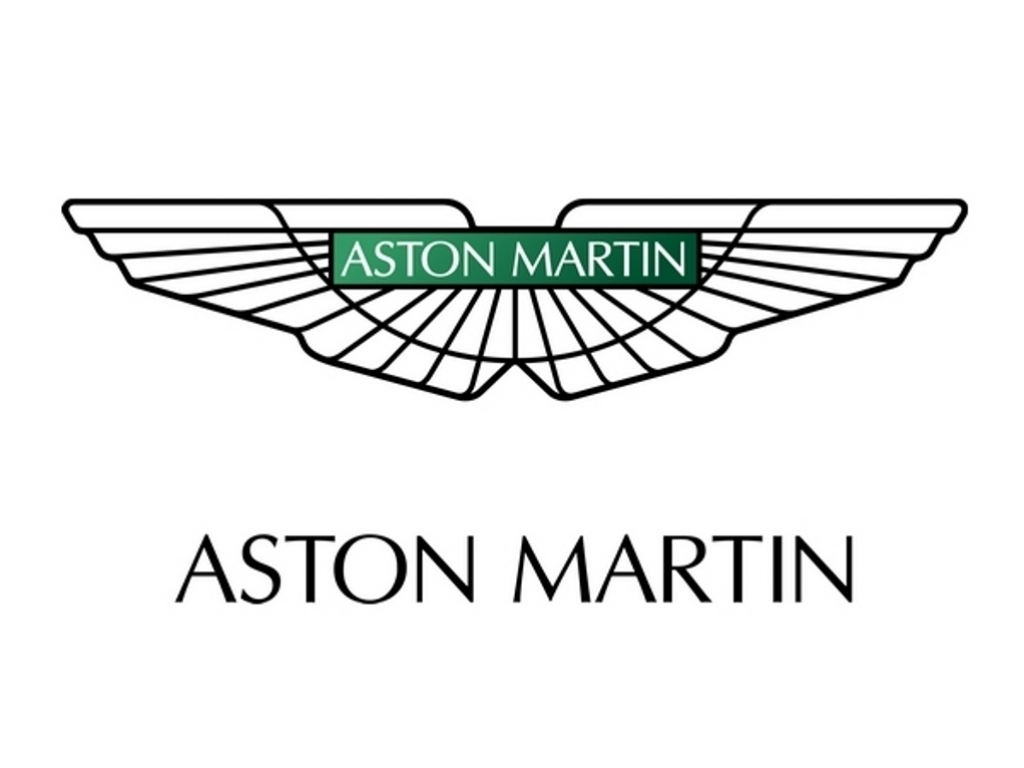 Aston Martin Linked To Red Bull