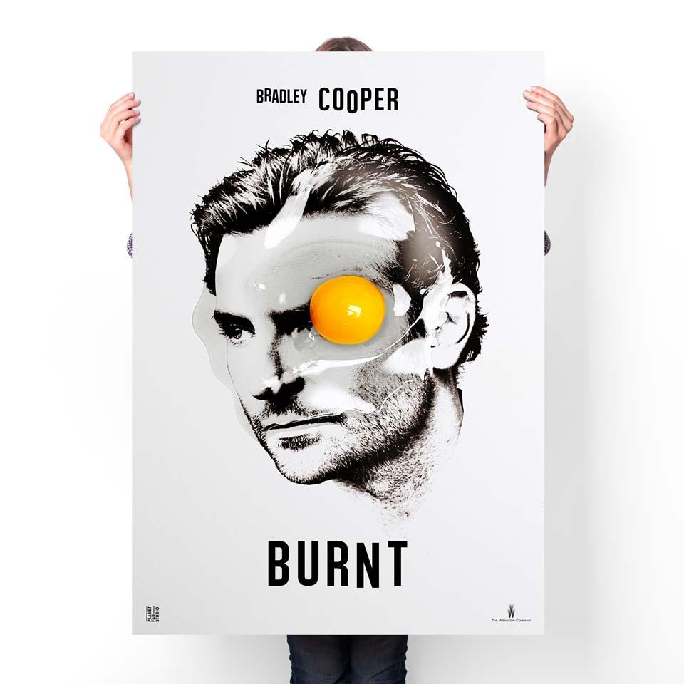 BURNT-bradley_cooper_24x36-display_mock-up