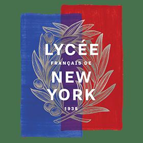 Lycée Français de New York (LFNY)