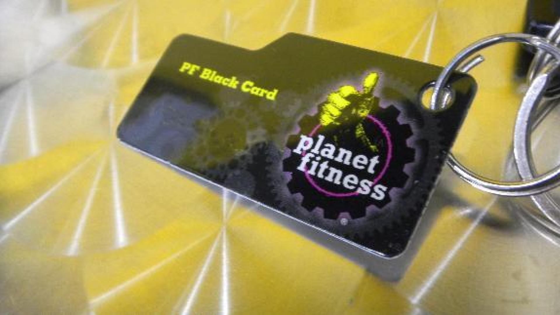 Gym in Dedham MA  695 Providence Hwy  Planet Fitness