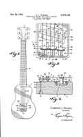 Telecaster Product Brief
