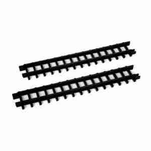 straight track-for-christmas-express-binari-34685-lemax