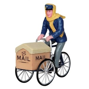 mail delivery cycle posta 22054 lemax