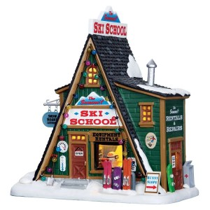 the summint-school-ski-scuola-65156-lemax