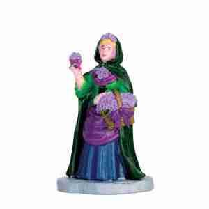 violet-vendor-venditrice viole-62452-lemax