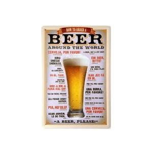 beer around world insegna 1808