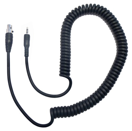 small resolution of headset assembly cable