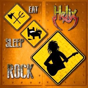 Eat Sleep Rock - cd cover BEST OF 1996-2020 - 2
