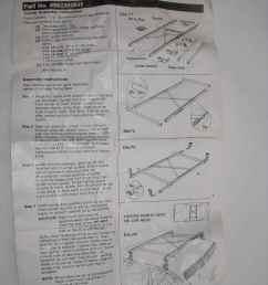 1960 rambler american wiring diagrams 1960 rambler farmall cub wiring diagram 12v 1951 farmall cub [ 778 x 1037 Pixel ]