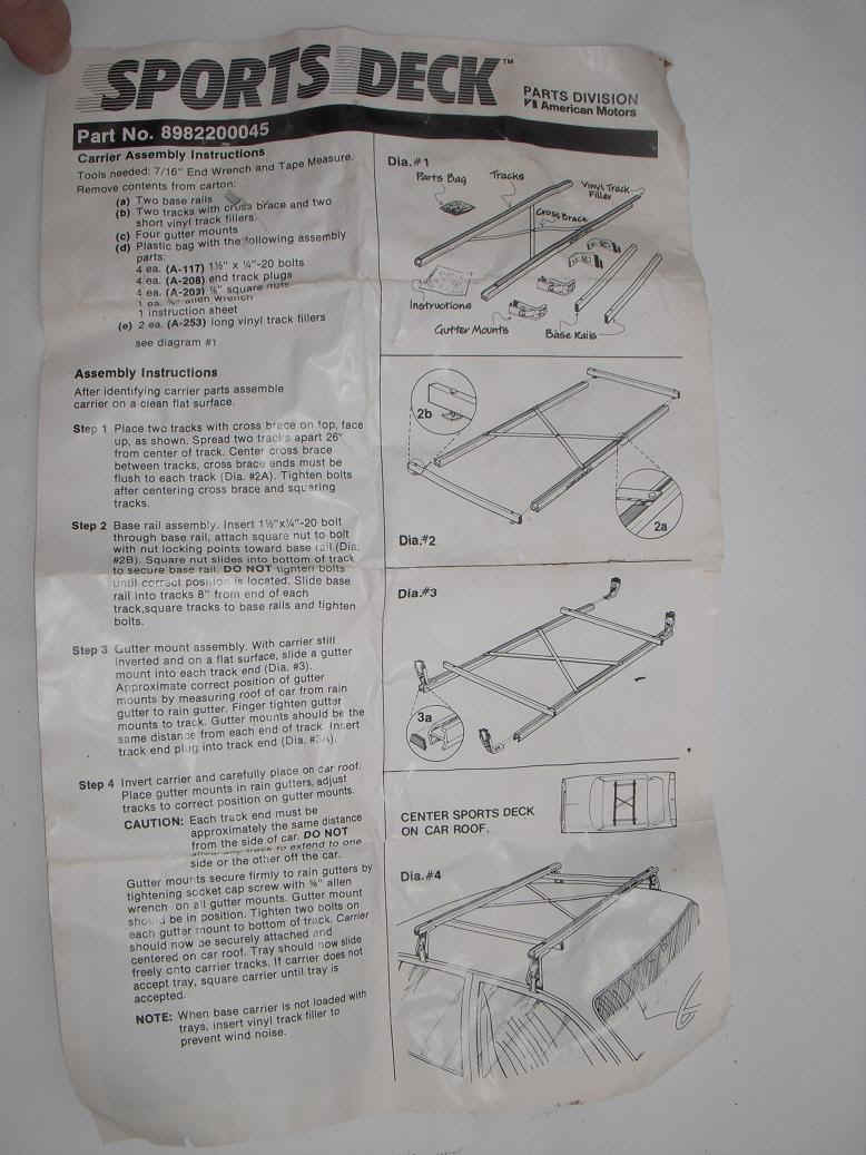 medium resolution of 1960 rambler american wiring diagrams 1960 rambler farmall cub wiring diagram 12v 1951 farmall cub