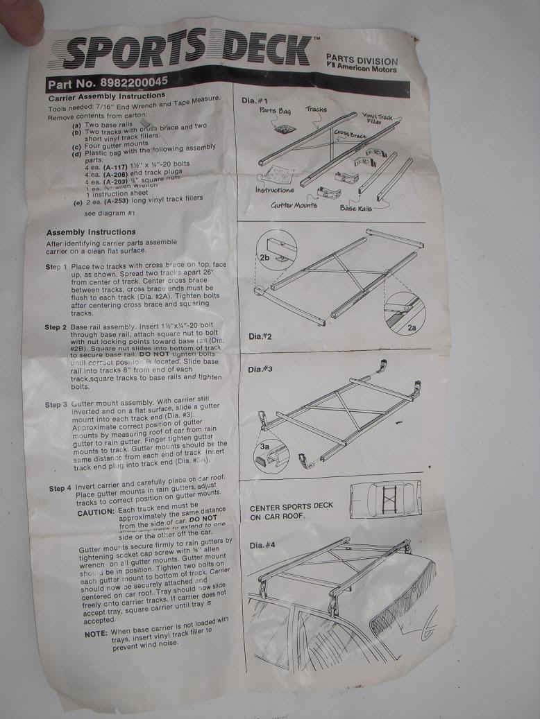 hight resolution of 1960 rambler american wiring diagrams 1960 rambler farmall cub wiring diagram 12v 1951 farmall cub