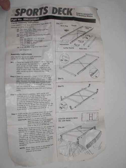 small resolution of 1960 rambler american wiring diagrams 1960 rambler farmall cub wiring diagram 12v 1951 farmall cub