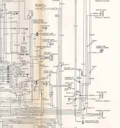amc wiring harness books of wiring diagram u2022 ford starter relay wiring diagram msd ignition [ 840 x 1267 Pixel ]