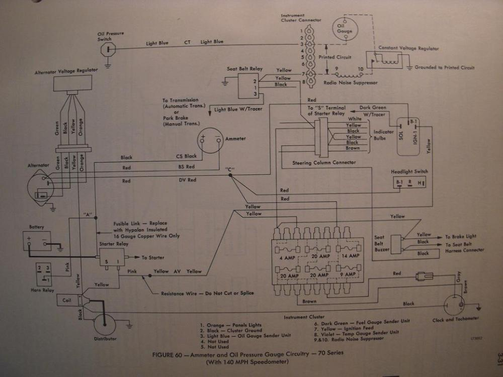 medium resolution of 68 amc amx wiring diagram wiring diagram schematics jeep wrangler wiring diagram amc amx wiring diagram