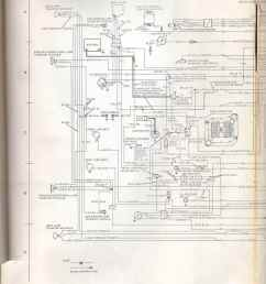 72 amc javelin wiring diagram wiring diagram blog 1974 amc wiring diagram [ 1006 x 1387 Pixel ]