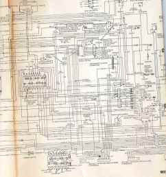 1969 amc amx wiring diagram share circuit diagrams amc amx wiring harness share circuit diagrams 1969 [ 1006 x 1310 Pixel ]