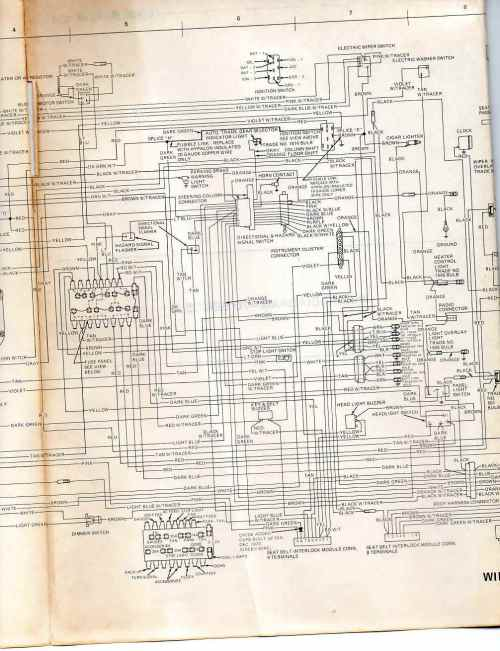 small resolution of 1969 amc amx wiring diagram share circuit diagrams amc amx wiring harness share circuit diagrams 1969