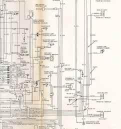 amc amx wiring diagram wiring diagram progresifamc electrical troubleshooting 1984 amc 360 engine wiring 74 javelin [ 840 x 1267 Pixel ]