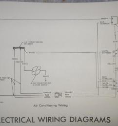 wiring diagrams for 1968 amc images gallery north texas amc club keeping the spirit of amc alive amc car rh northtexasamc com 24 [ 1037 x 778 Pixel ]