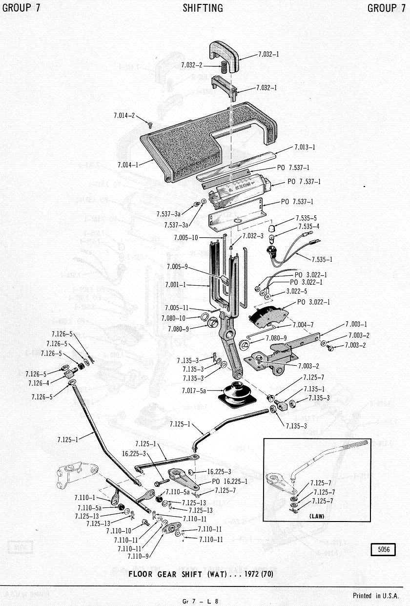 86 Cj7 Engine Wiring Auto Electrical Diagram Related With