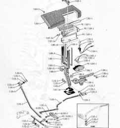 amc engine books [ 840 x 1241 Pixel ]
