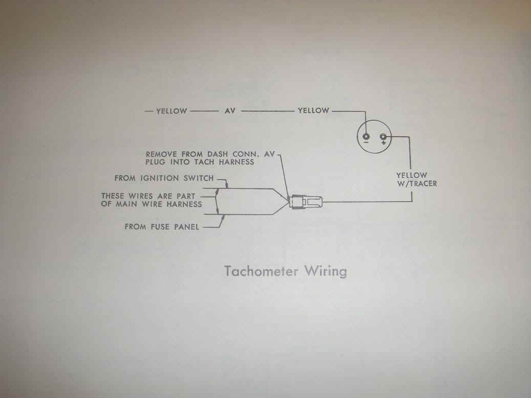 hight resolution of amc electrical troubleshooting 1971 amc javelin 1974 amc javelin wiring diagram