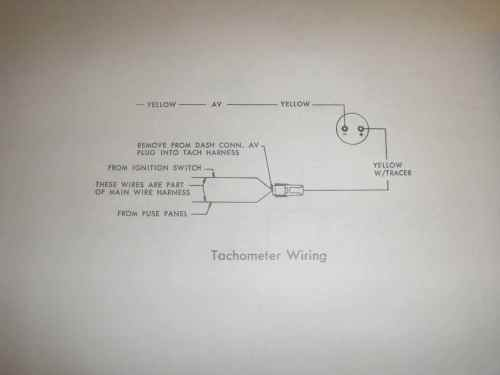 small resolution of amc electrical troubleshooting 1971 amc javelin 1974 amc javelin wiring diagram