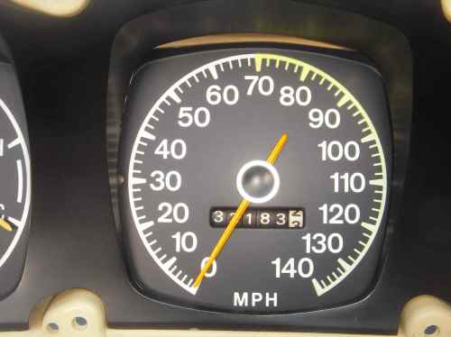 small resolution of 1968 amx tachometer wiring diagram images gallery