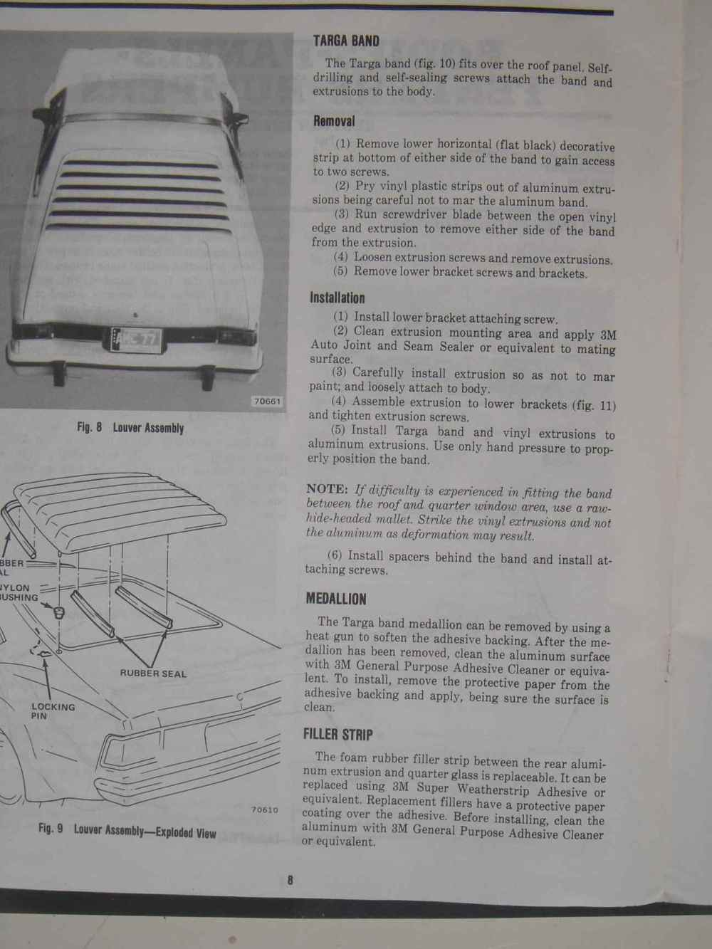 medium resolution of medallion tachometer wiring diagram ford 2600 tractor