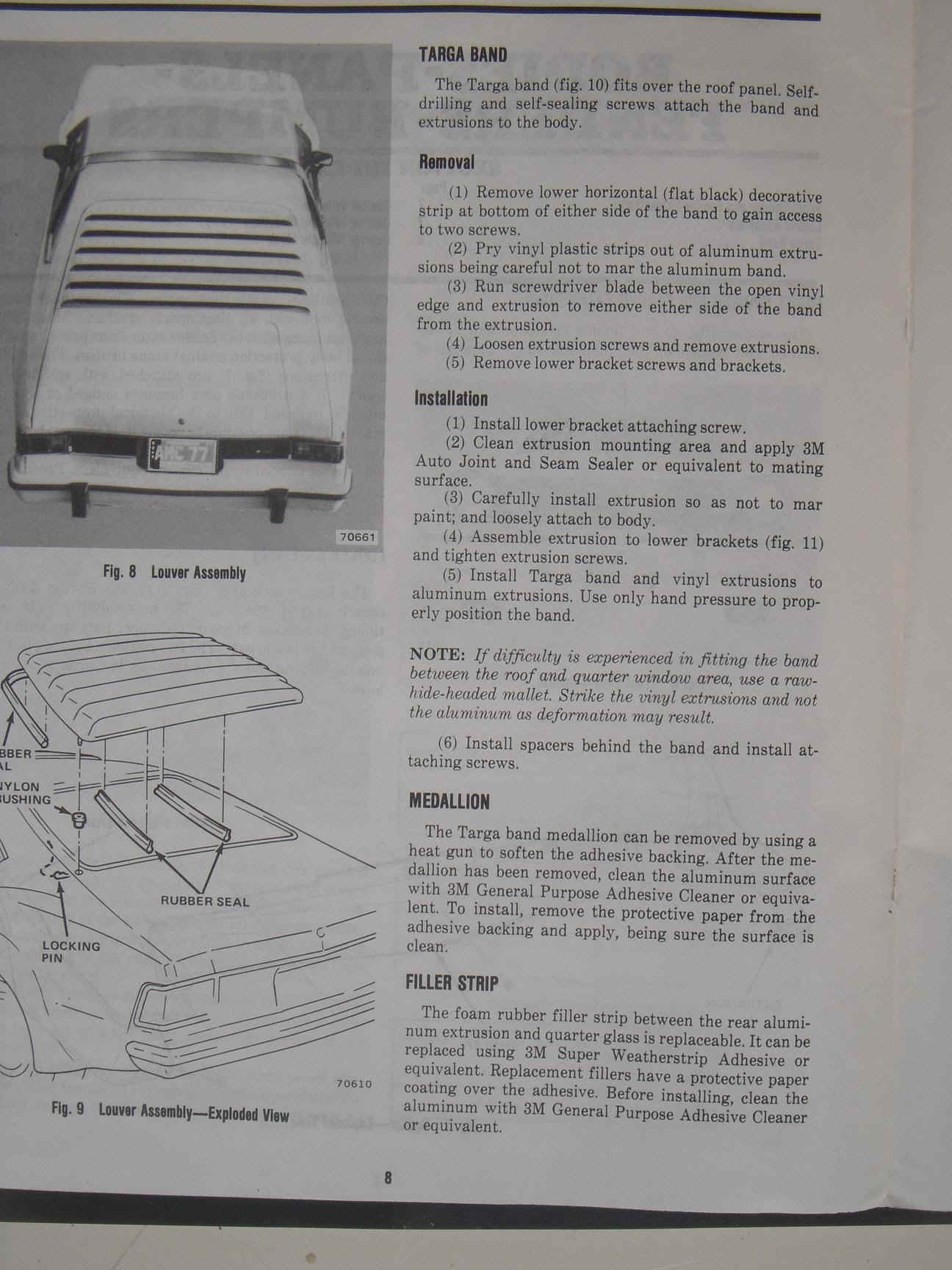 hight resolution of medallion tachometer wiring diagram ford 2600 tractor
