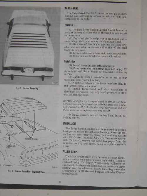 small resolution of medallion tachometer wiring diagram ford 2600 tractor