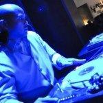 "Matt ""DJ Pleez"" Villacarte"