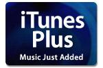 iTunes Plus and Ringtones