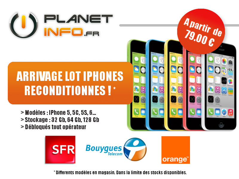 planet info cherbourg