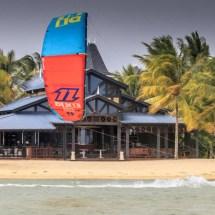 kitesurfing-bel-ombre
