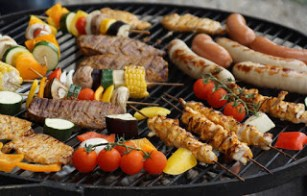 grill chicken, Diet Plan Ideas for Men, Women and  Adults